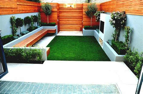 Simple Small Garden Ideas Simple Small Garden Designs Cadagu Idea Gardens Home Design And Decorating M Sawn Grey Sandstone
