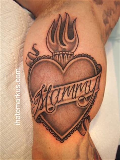 tattoo shops near me louisiana markus anacki custom tattooing
