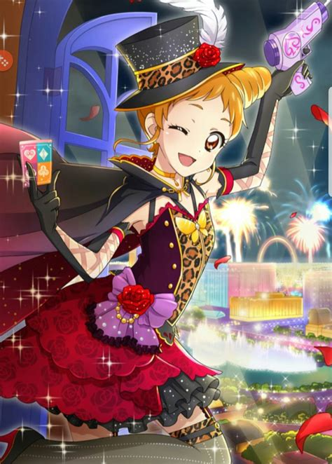 Aikatsu Spicy Ageha Houndstooth Dress 1330 best aikatsu images on