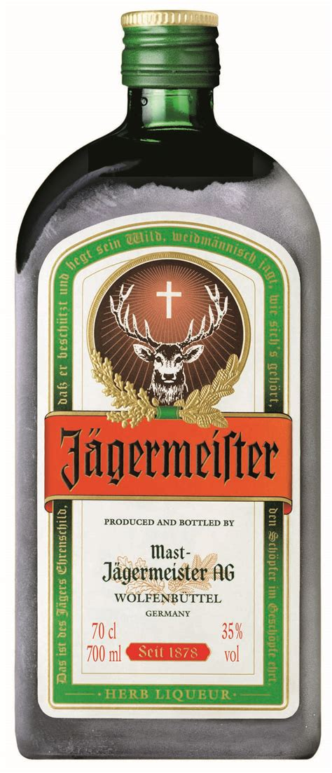 jagermeister bottle label www imgkid com the image kid