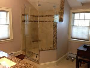 3 ideas for master bathroom shower amazing shower in this master bath renovation in denver