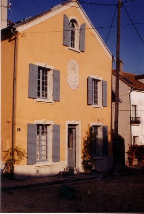lime wash paint exterior exterior lime wash paint san francisco by san