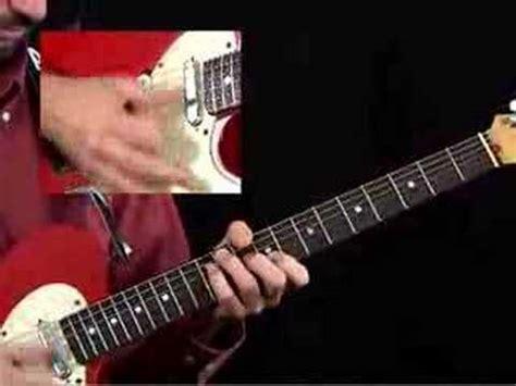 western swing rhythm guitar how to make a rockin rack of ribs