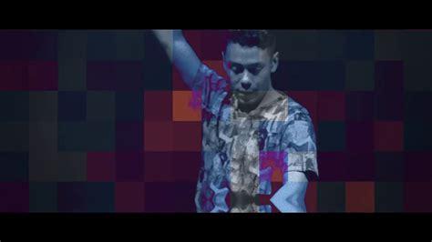 in2 feat wretch 32 chip geko remix julian calor evolve teaser youtube linkis com