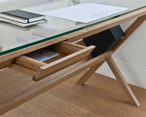 office desk plan office desk plans image mag