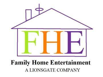 family home entertainment clg wiki s logos
