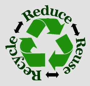 Ecopod E1 Home Recycling Center 2 by A Catchy Recycling Slogan The Adeq Wants To