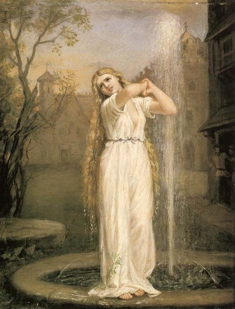 by john william waterhouse file john william waterhouse undine jpg wikipedia