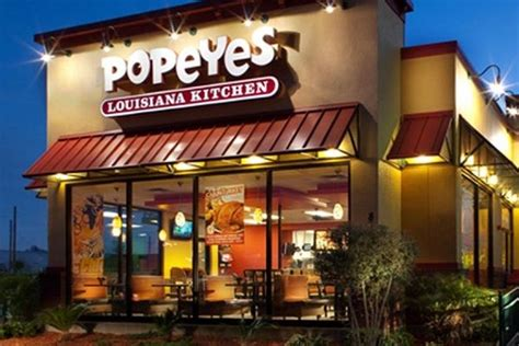 Tellpopeyes Com Sweepstakes - tell popeyes in survey to win 1 000 sweepstakesbible