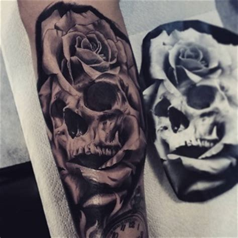 black and grey tattoo artists usa the best australian tattoo artists find the best tattoo