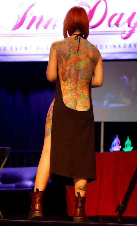 tattoo convention orlando 2017 needles and sins tattoo blog events archives