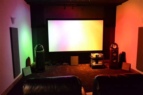 black hair salons in charleston wv home theater stereo systems in west virginia