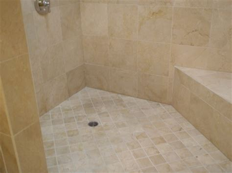 cleaning marble showers   clean marble showers