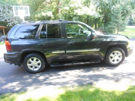 electronic toll collection 2004 gmc envoy xuv seat position control service manual where to buy car manuals 2004 gmc envoy xl auto manual service manual books