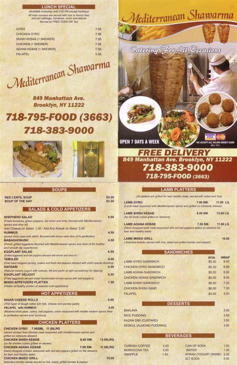 gyro house renton gyros house mediterranean grill greek restaurant renton wa 98057