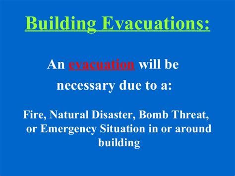 Mashup 100 Urgent Situation by Emergency Procedures Seminar For Tenants Of 100 Summer