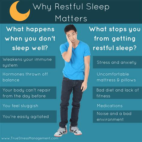 how long to take melatonin before bed stress and sleep true stress management