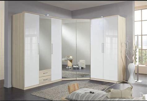 matrimoniale con cabina armadio camere da letto con guardaroba camere da letto