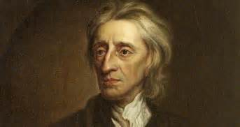 White House Oval Office john locke liberty and economic freedom