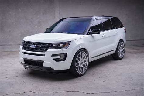 Accessories Ford by Ford Explorer Sport Trac Parts Accessories Auto Design Tech