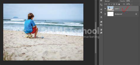 cara membuat kolase di photoshop cara membuat 3d photo di adobe photoshop kursus desain