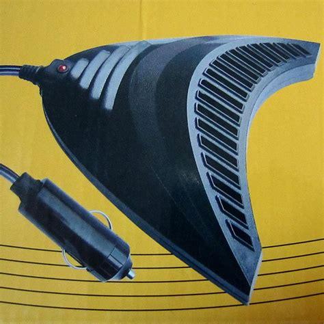 automotive heater defroster fan portable auto heater defroster 12 volt 150w ceramic heater