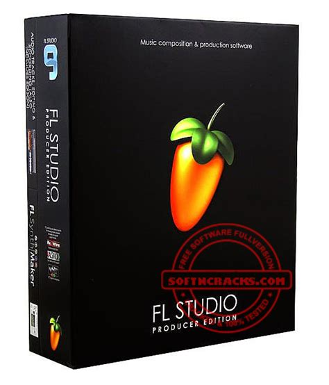fl studio 12 full version crack fl studio 12 driverlayer search engine