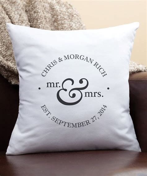 custom pillow 25 best ideas about personalized pillows on personalised cushions text