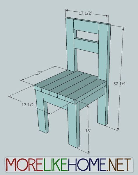 dispensing chair plans 72 best weekend projects images on woodworking