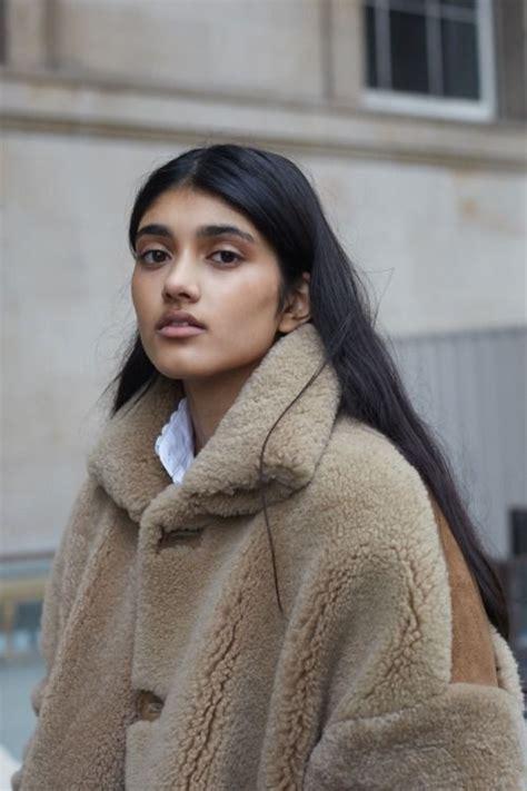 coat hair style photos 122 best images about portrait on pinterest models