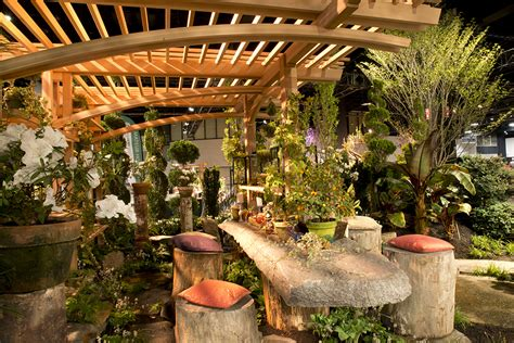 Boston Flower And Garden Show Welcome To The Boston Flower And Garden Show