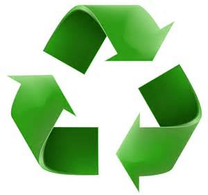 recycling pictures of people recycling cliparts co