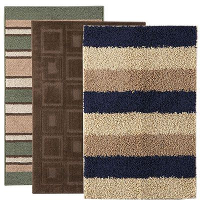 area rugs big lots assorted accent rugs at big lots design ideas