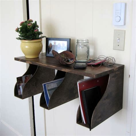ikea mail 5 more ways to organize your mail infarrantly creative