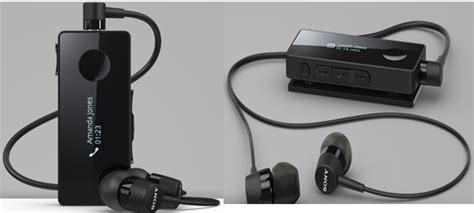 Headset Bluetooth Sony Sbh50 sony bluetooth headset sbh50 review igadgetware all