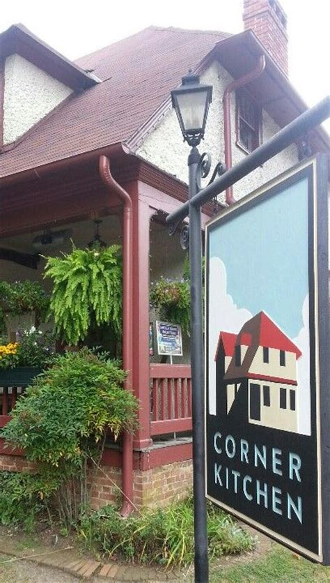 The Corner Kitchen Asheville by 31 Best Images About Bachelorette On
