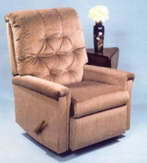 ort recliners ort 502 512 arnold furniture