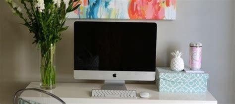 ideas para dise 241 ar y decorar una oficina en casa curso