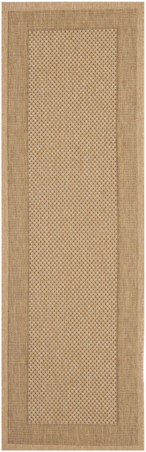 safavieh cy6126 39 courtyard indoor outdoor area rug gold lowe s canada tone on tone gold area rug safavieh indoor outdoor rugs