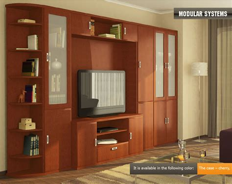 modular wall units modern modular wall unit vera wall units