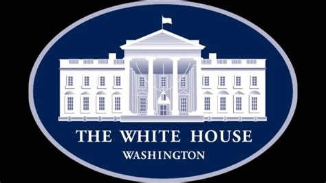 youtube white house why did president barack obama change the white house logo