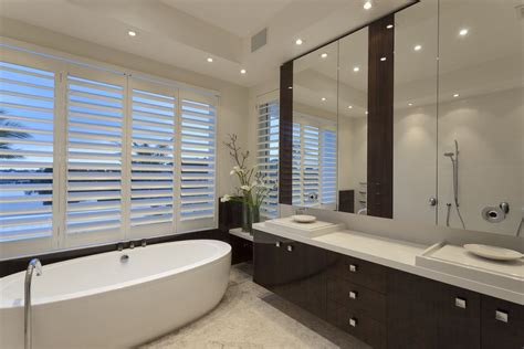 renovating the bathroom how much does a bathroom renovation cost trade guys