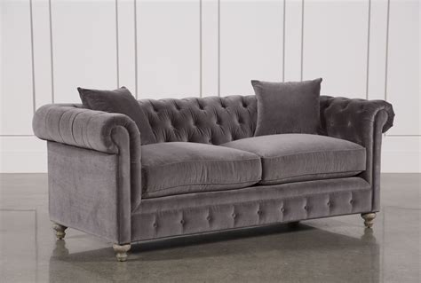 sofas mansfield mansfield sofa mansfield 96 inch cocoa leather sofa living