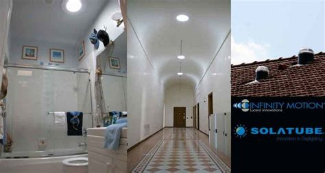 appartamento seminterrato come illuminare un appartamento seminterrato solatube