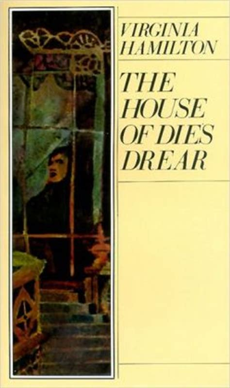 the house of dies drear movie the house of dies drear by virginia hamilton 9780020435204 paperback barnes noble