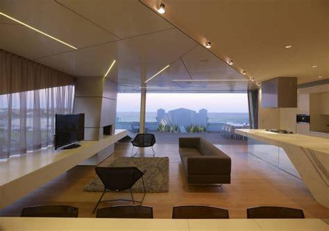 penthouse design bondi penthouse design by mpr design group architecture