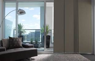 Vertical Blinds For Patio Doors Panel Blinds And Panel Glides Sydney Blinds