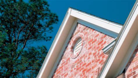 cornisas ornamentales molduras de pvc para exteriores constru gu 237 a al d 237 a