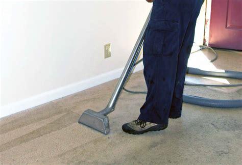 shaggy teppich selbst reinigen teppich selbst reinigen greyinkstudios