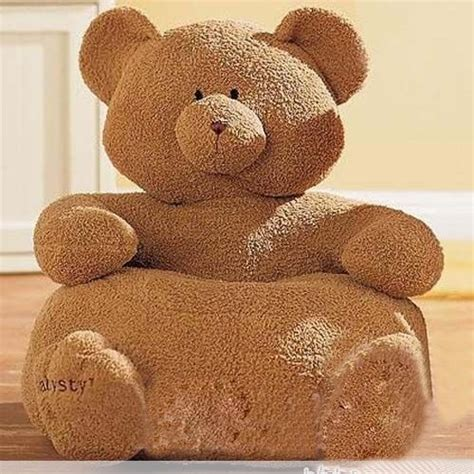 toy sofa 1000 images about toy sofas on pinterest carpets